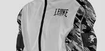 Dres sportowy NEO CAMO Leone1947