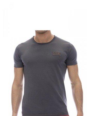 LEONE T-shirt gargoyle M [LSM1681]