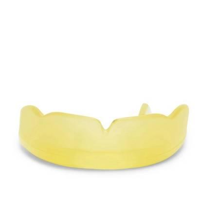 Leone1947 szczęka BASIC żółta [PD521]
