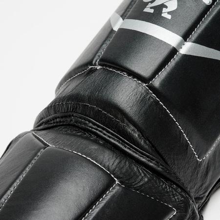 Ochraniacze na piszczele i stopy  REVO PERFORMANCE