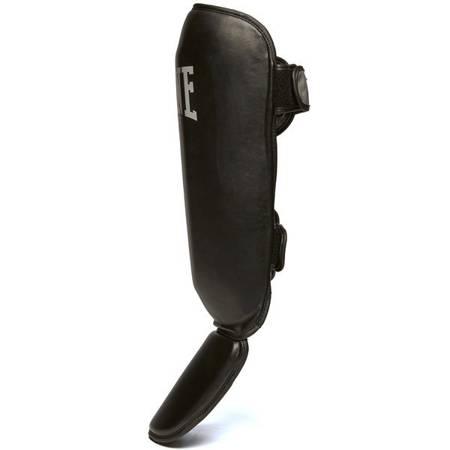 Ochraniacze na piszczele i stopy SMART