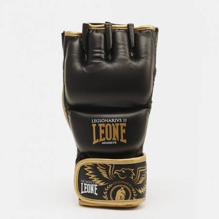 Rękawice MMA  LEGIONARIVS II marki Leone1947