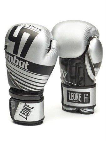 Rękawice bokserskie L47 marki Leone1947