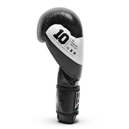 Rękawice bokserskie SHOCK