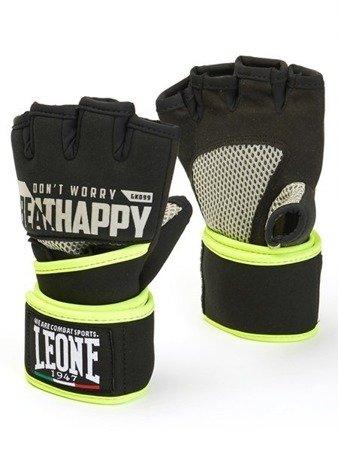 Rękawice na siłownię POWER