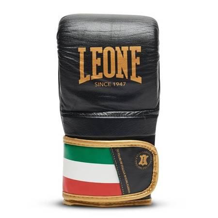 Rękawice treningowe ITALY'47 marki Leone1947