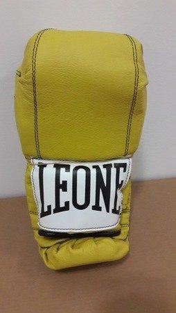 Rękawice treningowe MEXICO marki Leone1947 _ KOLOR DO UZGODNIENIA