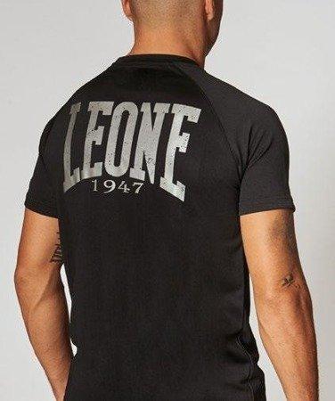 T-shirt model  NOBLE ART marki Leone1947